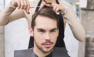 Зачем мужчине хорошая стрижка?