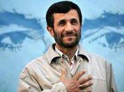 Спецслужбы США озадачились покушением на Ахмадинежада