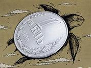"""Россия """"подарила"""" миру 76 млрд долга"""