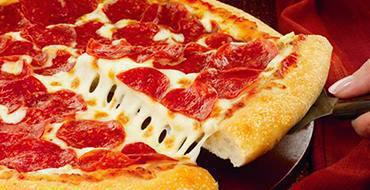 Натуральные продукты побеждают: Pizza Hut и Taco Bell отказываются от пищевых добавок