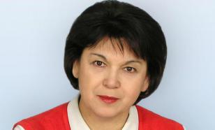 Реформирование лизинга не требует революции – Киркорова Н.И.