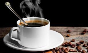 Чрезмерные дозы кофеина не вредят здоровью - британские ученые
