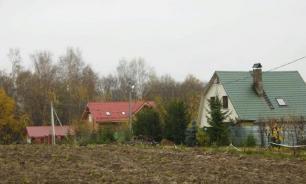 Жители сельской местности в РФ смогут получать льготные кредиты