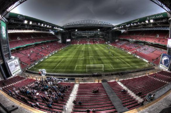 """""""Барселона"""" лидирует по средним зарплатам в мировом спорте"""