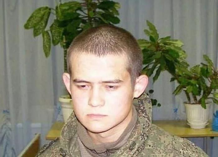 Потерпевшие требуют с солдата-срочника Шамсутдинова 28 млн рублей