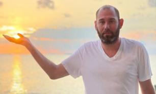 Слепаков ответил на травлю из-за стихотворения об акциях протеста