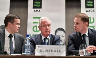 WADA пригрозило организациям за неисполнение антироссийских санкций