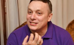 Андрей Разин рассказал о предателях и вредителях у власти