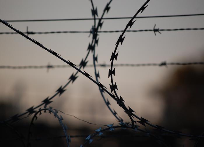 Число пострадавших от пыток в тюремной больнице могут пополнить 14 осуждённых