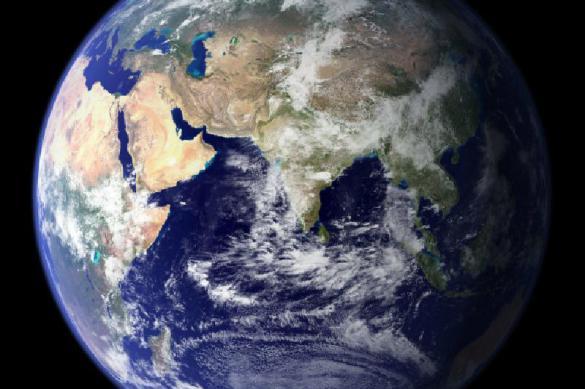 Можно ли решить глобальную продовольственную проблему?