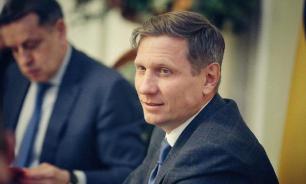 Состояние украинского депутата, заболевшего коронавирусом, ухудшилось
