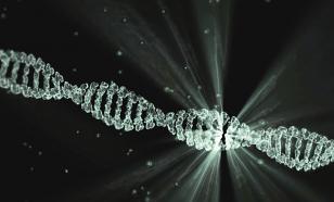 Юрий Симаков: 75% информации определяется не генами