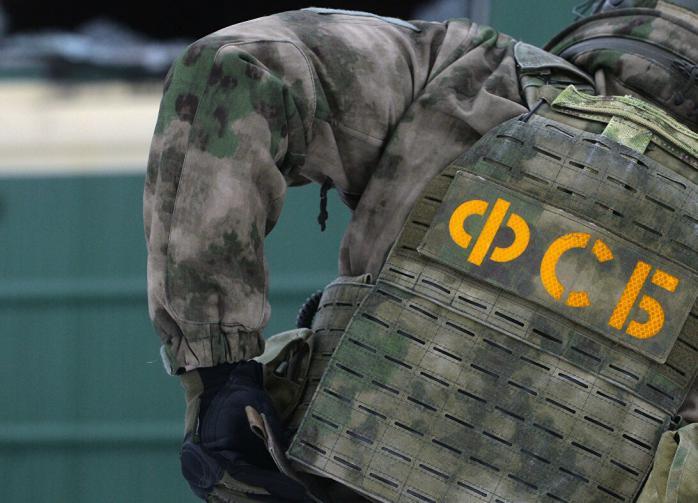 ФСБ предотвратила теракт в Тамбове: террористу 17 лет