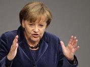 Немцы: избавьте нас от Греции и евро!