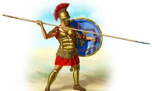 Гладиаторы и гладиаторши: Бой ради смерти