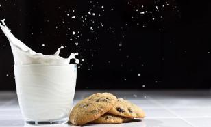 Диетолог: суточных ограничений по потреблению молочных продуктов нет