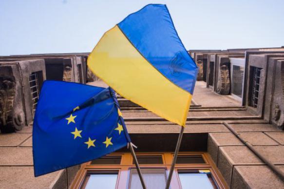 Депутат партии Зеленского призвала не копировать все ценности ЕС