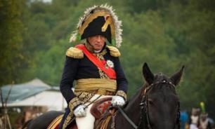 У доцента-расчленителя Соколова могут отобрать орден Почетного легиона