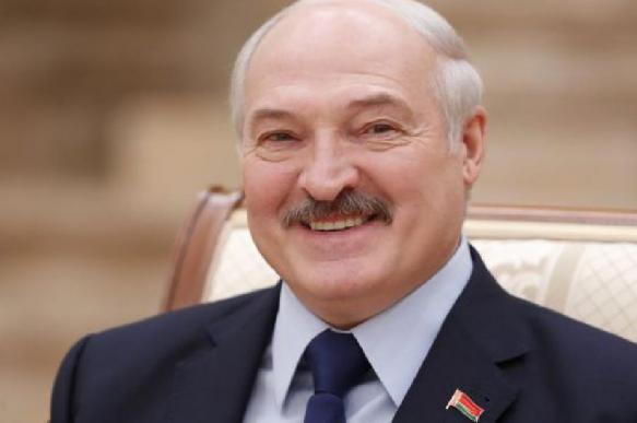 Путин и Лукашенко по телефону обсудили промежуточное соглашение по газу