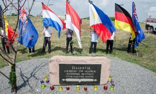 Суд по делу о крушении MH17 продлится до конца 2021 года