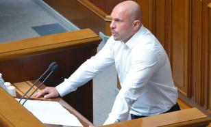 """Смена эпох: депутат Рады рассказал про """"самую недоедающую страну в Европе"""""""