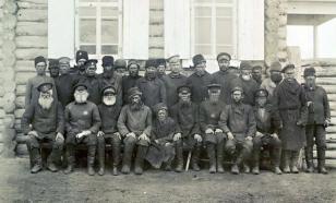 Как казаки меняли названия Сибирских рек