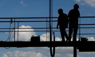 Олимпиада-2014 взвинтит цены на жилье по всей России
