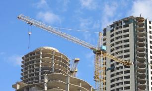Отмена долевого участия в строительстве