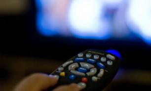 В Великобритании отменили показ телешоу из-за смерти участника