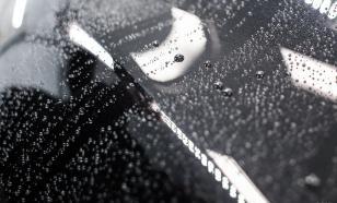 Что можно обрабатывать в автомобиле средством антидождь