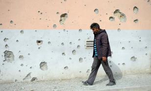 Как разогревают обстановку вокруг конфликта в Карабахе