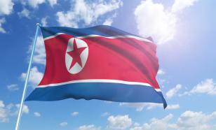 Северной Корее не по нраву учения Южной совместно с США