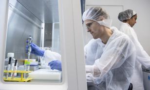 Ученые придумали, как превращать пластик в ванилин