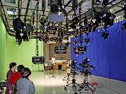 Новости медиарынка: Первый канал объявил о новых назначениях