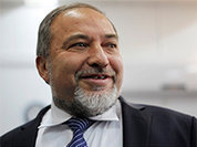 Израиль не хочет быть западной страной