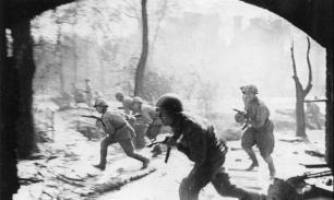 Как Сталин оттягивал начало Второй мировой