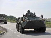 В военной доктрине России НАТО назовут источником угрозы