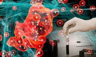 Ученые обнародовали факторы, влияющие на развитие рака