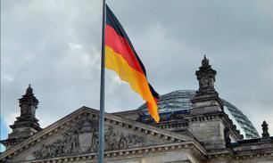 Германия заявила о крупнейшем за последние 70 лет кризисе