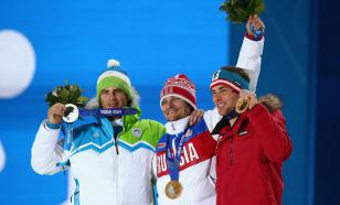 Решение CAS: Россия снова выиграла Олимпиаду в Сочи