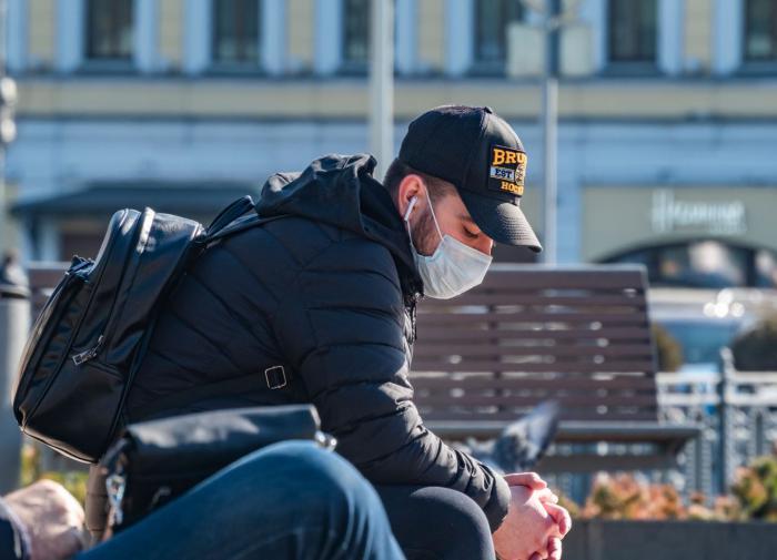 На 30 июня новые случаи коронавируса зарегистрированы в 84 регионах РФ