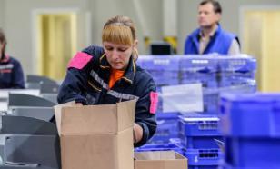 В Новосибирске почтальонка присвоила президентские выплаты ветеранам