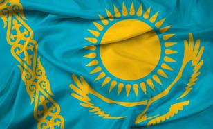 Институты Конфуция в Казахстане навредили Китаю