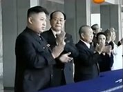КНДР : Ким Чен Ын отомстил за тетю?