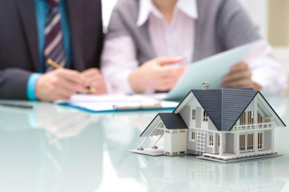Процедура выдачи ипотечного кредита