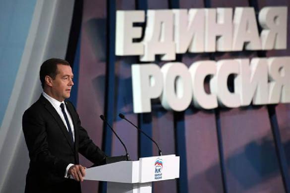 единая-россия-сдает-новосибирск-оппозиции