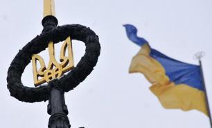 Экс-глава спецслужбы Израиля: Запад проиграл России на Украине