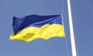 """Украина призвала страны Европы """"не переоценивать"""" Россию"""