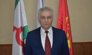 Назначен новый мэр столицы Ингушетии