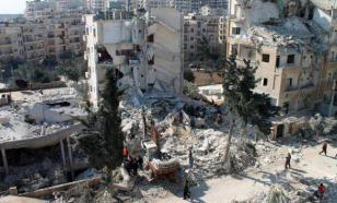 Поможет ли российско-турецкое сотрудничество миру в Сирии